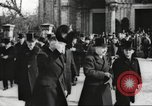 Image of New Reichstag holds first meeting in Garrison Church, Potsdam Potsdam Germany, 1933, second 59 stock footage video 65675061181