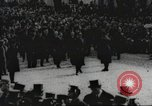 Image of German Chancellor Adolf Hitler and President Paul von Hindenburg Germany, 1933, second 38 stock footage video 65675061182