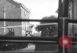 Image of Adolf Hitler speaks to crowd of workers at Gera, Thuringia, Germany Gera Germany, 1932, second 10 stock footage video 65675061185