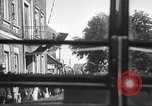 Image of Adolf Hitler speaks to crowd of workers at Gera, Thuringia, Germany Gera Germany, 1932, second 12 stock footage video 65675061185