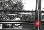Image of Adolf Hitler speaks to crowd of workers at Gera, Thuringia, Germany Gera Germany, 1932, second 21 stock footage video 65675061185