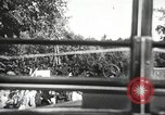Image of Adolf Hitler speaks to crowd of workers at Gera, Thuringia, Germany Gera Germany, 1932, second 22 stock footage video 65675061185