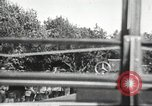 Image of Adolf Hitler speaks to crowd of workers at Gera, Thuringia, Germany Gera Germany, 1932, second 25 stock footage video 65675061185