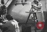 Image of Hitler Madchen Germany, 1944, second 9 stock footage video 65675061190