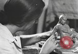 Image of Hitler Madchen Germany, 1944, second 22 stock footage video 65675061190