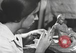 Image of Hitler Madchen Germany, 1944, second 24 stock footage video 65675061190