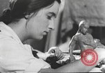Image of Hitler Madchen Germany, 1944, second 26 stock footage video 65675061190