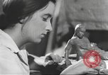 Image of Hitler Madchen Germany, 1944, second 28 stock footage video 65675061190