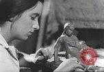 Image of Hitler Madchen Germany, 1944, second 29 stock footage video 65675061190