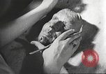 Image of Hitler Madchen Germany, 1944, second 33 stock footage video 65675061190