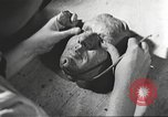 Image of Hitler Madchen Germany, 1944, second 35 stock footage video 65675061190