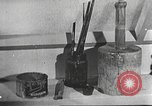 Image of Hitler Madchen Germany, 1944, second 37 stock footage video 65675061190