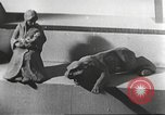 Image of Hitler Madchen Germany, 1944, second 44 stock footage video 65675061190