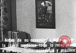 Image of Hitler Madchen Germany, 1944, second 49 stock footage video 65675061190