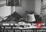 Image of Hitler Madchen Germany, 1944, second 55 stock footage video 65675061190