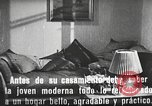 Image of Hitler Madchen Germany, 1944, second 56 stock footage video 65675061190