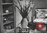 Image of Hitler Madchen Germany, 1944, second 59 stock footage video 65675061190