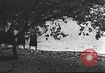 Image of Hitler Madchen Germany, 1944, second 7 stock footage video 65675061191