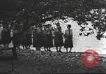 Image of Hitler Madchen Germany, 1944, second 10 stock footage video 65675061191