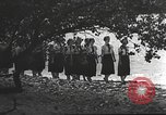 Image of Hitler Madchen Germany, 1944, second 11 stock footage video 65675061191