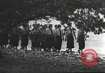 Image of Hitler Madchen Germany, 1944, second 12 stock footage video 65675061191