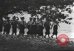Image of Hitler Madchen Germany, 1944, second 13 stock footage video 65675061191