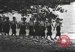 Image of Hitler Madchen Germany, 1944, second 14 stock footage video 65675061191