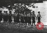 Image of Hitler Madchen Germany, 1944, second 15 stock footage video 65675061191
