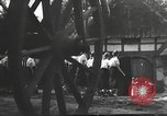 Image of Hitler Madchen Germany, 1944, second 39 stock footage video 65675061191