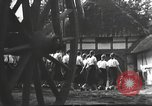 Image of Hitler Madchen Germany, 1944, second 40 stock footage video 65675061191