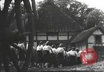 Image of Hitler Madchen Germany, 1944, second 43 stock footage video 65675061191