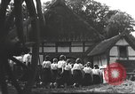 Image of Hitler Madchen Germany, 1944, second 44 stock footage video 65675061191