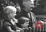 Image of Hitler Madchen Germany, 1944, second 46 stock footage video 65675061191