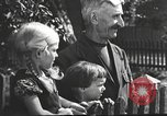 Image of Hitler Madchen Germany, 1944, second 47 stock footage video 65675061191