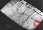Image of Hitler Madchen Germany, 1944, second 60 stock footage video 65675061191