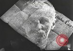 Image of Hitler Madchen Germany, 1944, second 61 stock footage video 65675061191