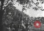 Image of Hitler Madchen Germany, 1944, second 7 stock footage video 65675061192