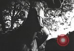 Image of Hitler Madchen Germany, 1944, second 11 stock footage video 65675061192