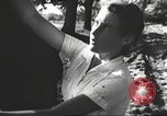 Image of Hitler Madchen Germany, 1944, second 16 stock footage video 65675061192