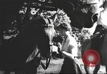 Image of Hitler Madchen Germany, 1944, second 18 stock footage video 65675061192