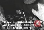 Image of Hitler Madchen Germany, 1944, second 22 stock footage video 65675061192