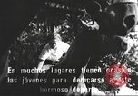 Image of Hitler Madchen Germany, 1944, second 25 stock footage video 65675061192