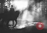 Image of Hitler Madchen Germany, 1944, second 31 stock footage video 65675061192