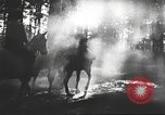 Image of Hitler Madchen Germany, 1944, second 32 stock footage video 65675061192