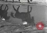 Image of Hitler Madchen Germany, 1944, second 42 stock footage video 65675061192