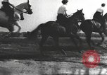 Image of Hitler Madchen Germany, 1944, second 46 stock footage video 65675061192