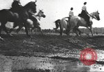 Image of Hitler Madchen Germany, 1944, second 47 stock footage video 65675061192