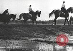 Image of Hitler Madchen Germany, 1944, second 48 stock footage video 65675061192