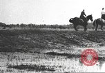 Image of Hitler Madchen Germany, 1944, second 49 stock footage video 65675061192