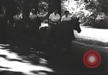 Image of Hitler Madchen Germany, 1944, second 51 stock footage video 65675061192